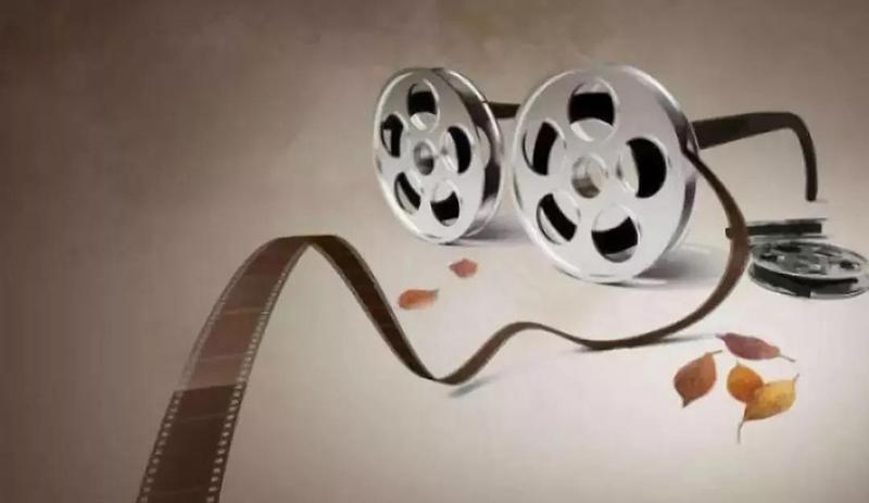 视频可以使复杂的价值主张相关且易于理解