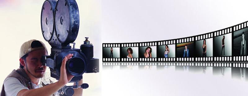 人工智能与视频制作的相关性